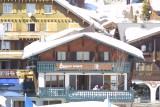 Berthet-Sports-Edelweiss-exterieur-hiver1-location-appartement-chalet-Les-Gets