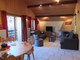 Berthet-Sports-Edelweiss-sejour-location-appartement-chalet-Les-Gets