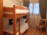 Berthet-Sports-Gentianes-chambre-lits-simples-location-appartement-chalet-Les-Gets