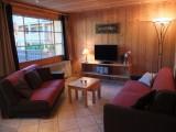 Berthet-Sports-Gentianes-salon-location-appartement-chalet-Les-Gets