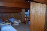 Beth-Shemesh-chambre-dortoir-location-appartement-chalet-Les-Gets