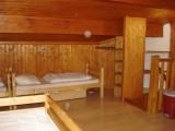Beth-Shemesh-chambre-dortoir2-location-appartement-chalet-Les-Gets