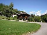 Beth-Shemesh-exterieur-ete-jardin-location-appartement-chalet-Les-Gets