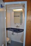 Beth-Shemesh-salle-de-bain-location-appartement-chalet-Les-Gets