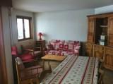Beth-Shemesh-salon-location-appartement-chalet-Les-Gets