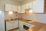 bleuet004-int-kitchenette-jpg-578