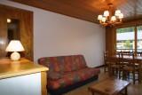 Bleuets-1-salon1-location-appartement-chalet-Les-Gets