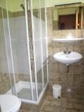 Bois-de-la-dent-3-salle-de-bain-location-appartement-chalet-Les-Gets