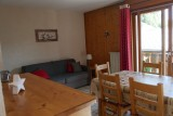 Bois-de-la-dent-3-sejour1-location-appartement-chalet-Les-Gets