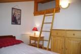Bois-de-Lune-22-chambre-alcove-location-appartement-chalet-Les-Gets