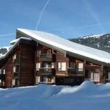 Bois-de-Lune-22-exterieur-hiver-location-appartement-chalet-Les-Gets