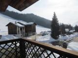 Bois-de-Lune-22-vue-hiver-location-appartement-chalet-Les-Gets