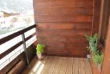 Bouillandire-A7-balcon-location-appartement-chalet-Les-Gets