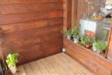 Bouillandire-A7-balcon2-location-appartement-chalet-Les-Gets