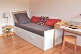 Bouillandire-A7-canape-bureau-location-appartement-chalet-Les-Gets