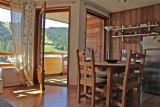 Bouillandire-A7-coin-repas-location-appartement-chalet-Les-Gets