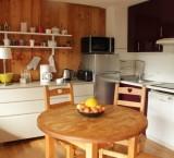 Bouillandire-A7-cuisine-location-appartement-chalet-Les-Gets