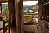 Bouillandire-A7-sejour-vue-location-appartement-chalet-Les-Gets