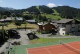 Bouillandire-A7-terrain-tennis-location-appartement-chalet-Les-Gets
