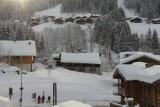 Bouillandire-A7-vue-hiver2-location-appartement-chalet-Les-Gets