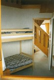 Bouillandire-C77-chambre-lits-superposes-location-appartement-chalet-Les-Gets