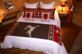 Camomille-chambre-double2-location-appartement-chalet-Les-Gets