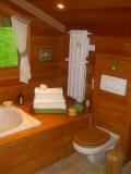 Camomille-salle-de-bain-location-appartement-chalet-Les-Gets