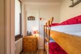 Caribou-1-chambre-lit-superpose-location-appartement-chalet-Les-Gets