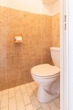 Caribou-1-wc-location-appartement-chalet-Les-Gets