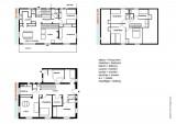 carlines-plan-308624