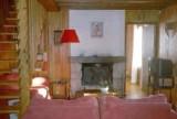carlines-sejour-1er-etage-2-308625