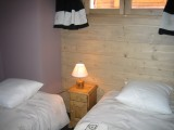 Carry-2-chambre-simple-location-appartement-chalet-Les-Gets