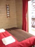 Carry-2-chambre1-location-appartement-chalet-Les-Gets