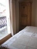 Carry-3-chambre3-location-appartement-chalet-Les-Gets