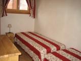 Carry-4-chambre-location-appartement-chalet-Les-Gets