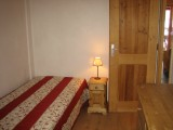 Carry-4-chambre1-location-appartement-chalet-Les-Gets