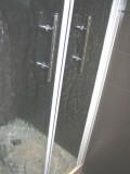 Carry-4-douche-location-appartement-chalet-Les-Gets