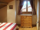 Carry-5-chambre-location-appartement-chalet-Les-Gets