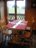 Carry-5-coin-repas-location-appartement-chalet-Les-Gets