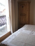 carry003-int-chambre2-vue2-47
