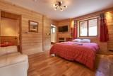 Chalet-Adventure-chambre-double-4-location-appartement-chalet-Les-Gets