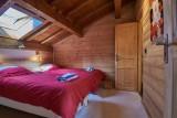 Chalet-Adventure-chambre1-location-appartement-chalet-Les-Gets
