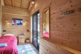Chalet-Adventure-chambre2-location-appartement-chalet-Les-Gets