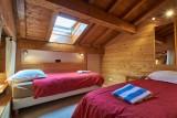 Chalet-Adventure-chambre3-location-appartement-chalet-Les-Gets