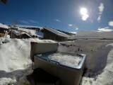 Chalet-Adventure-exterieur-hiver-spa-location-appartement-chalet-Les-Gets