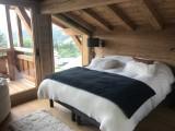Chalet-Aramis-chambre-double-location-appartement-chalet-Les-Gets