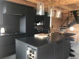 Chalet-Aramis-cuisine-location-appartement-chalet-Les-Gets