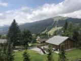 Chalet-Aramis-vue-mont-chery-location-appartement-chalet-Les-Gets