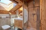 chalet-aventure-salle-des-bain-3-5151699