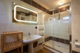 chalet-aventure-salle-des-bain-5-5151698